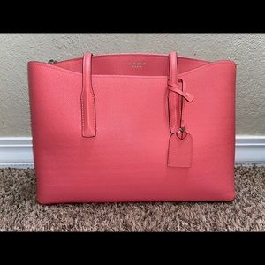 Kate Spade Margaux Large Work Tote